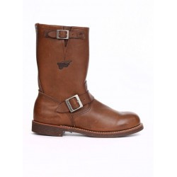 2991- Red Wing