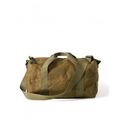 70110 small duffle