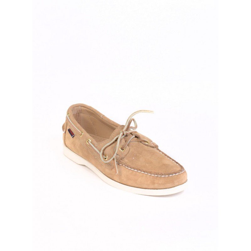 Chaussures Docksides