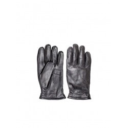 Sarna Gloves Black