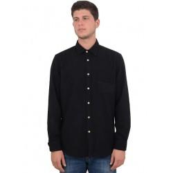 Teca Shirt Black