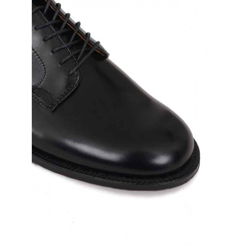 Chaussures 53711