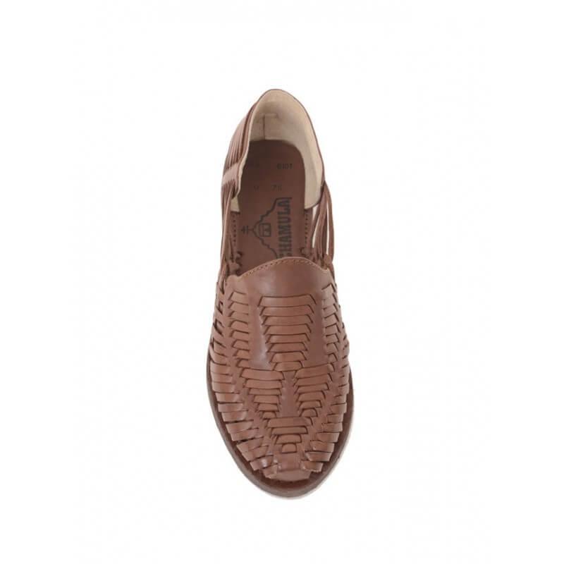 Chaussures Chamula