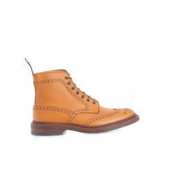 Chaussures Stow