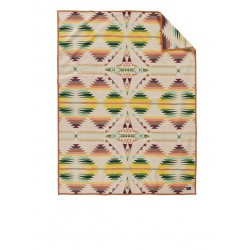 Blanket Robe Falcon Rove