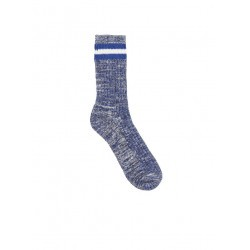 Chaussettes Everyday Blue