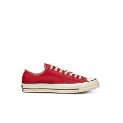 Chuck Taylor 70 Ox Red Enamel