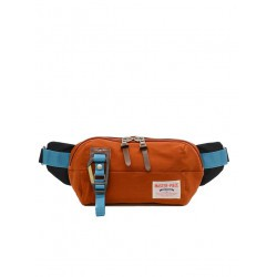 Waistbag 02346 Orange