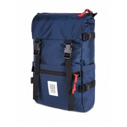 Rover Backpack Navynavy