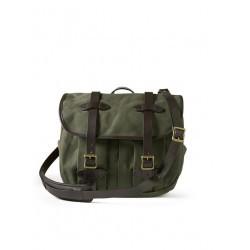 Medium Field Bag Otter Green