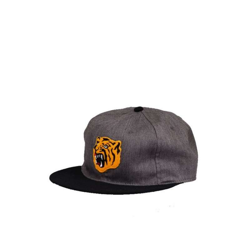 Casquette Osaka Tigers Grey