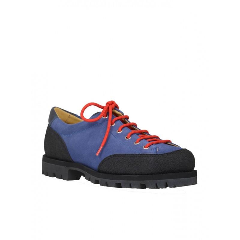 Chaussure Montana Navy