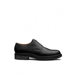 Chaussures Curt Black