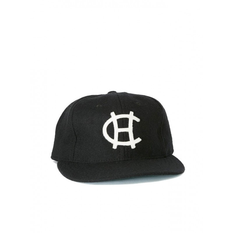 College Of The Holy Cross Cap