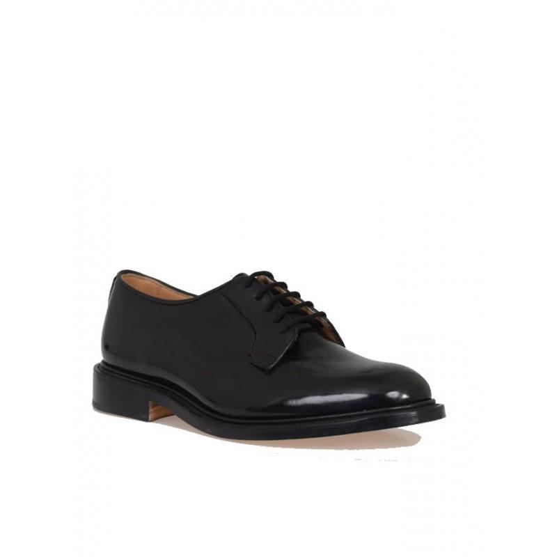 Chaussures Robert