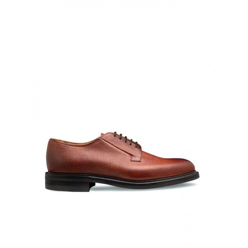 Chaussure Deal Mahogany