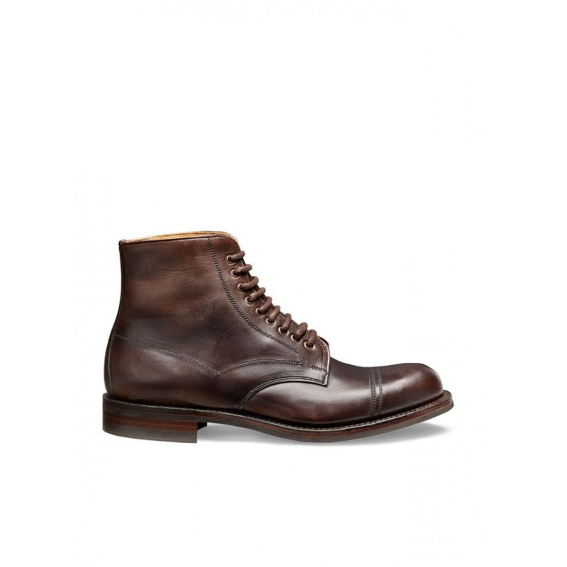 Chaussure Jarrow