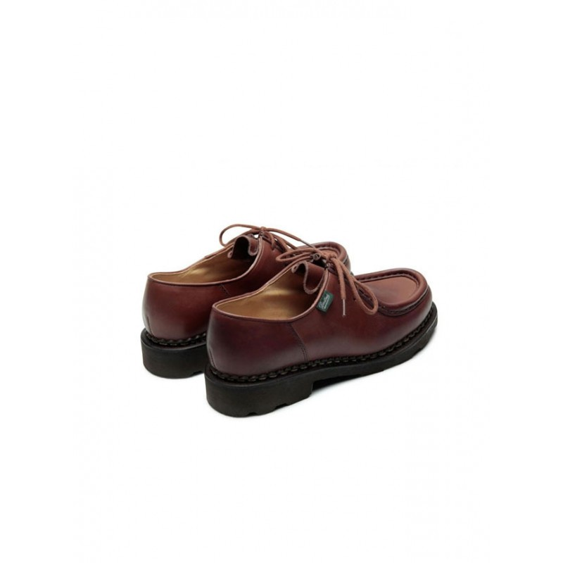 Chaussures Michael Marche