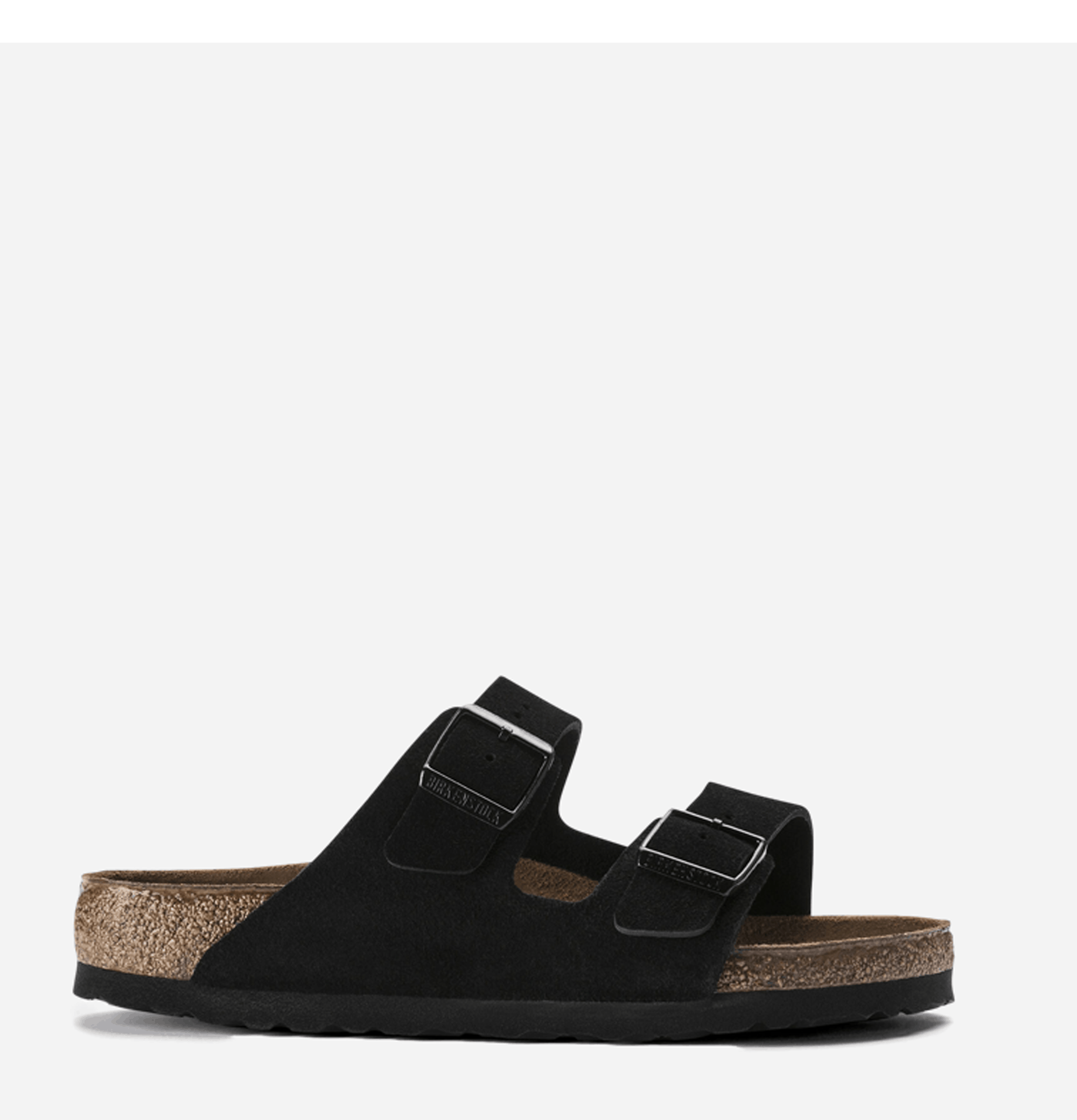 Womens Sandals Arizona...