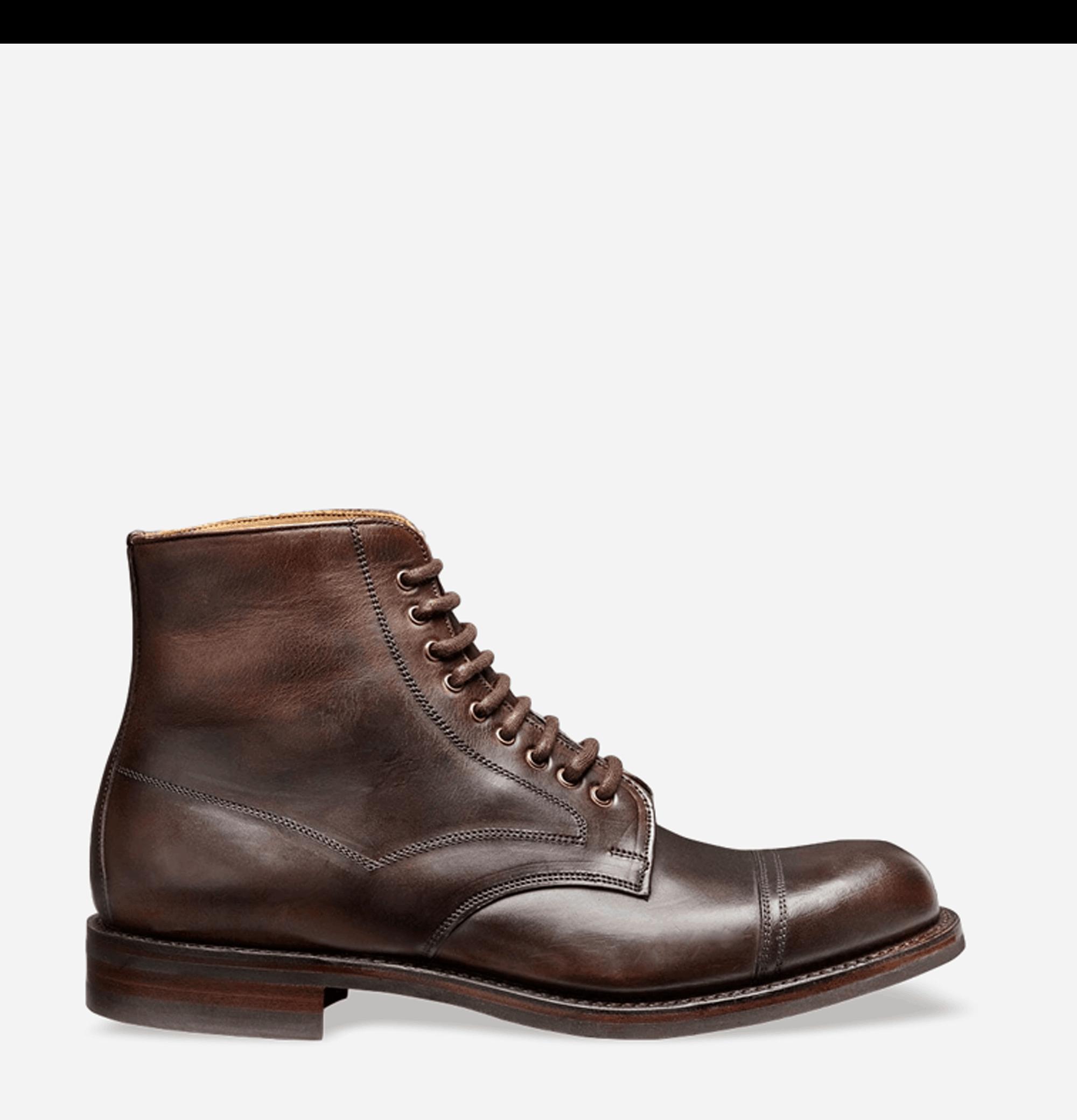 Boots Jarrow R Derby...