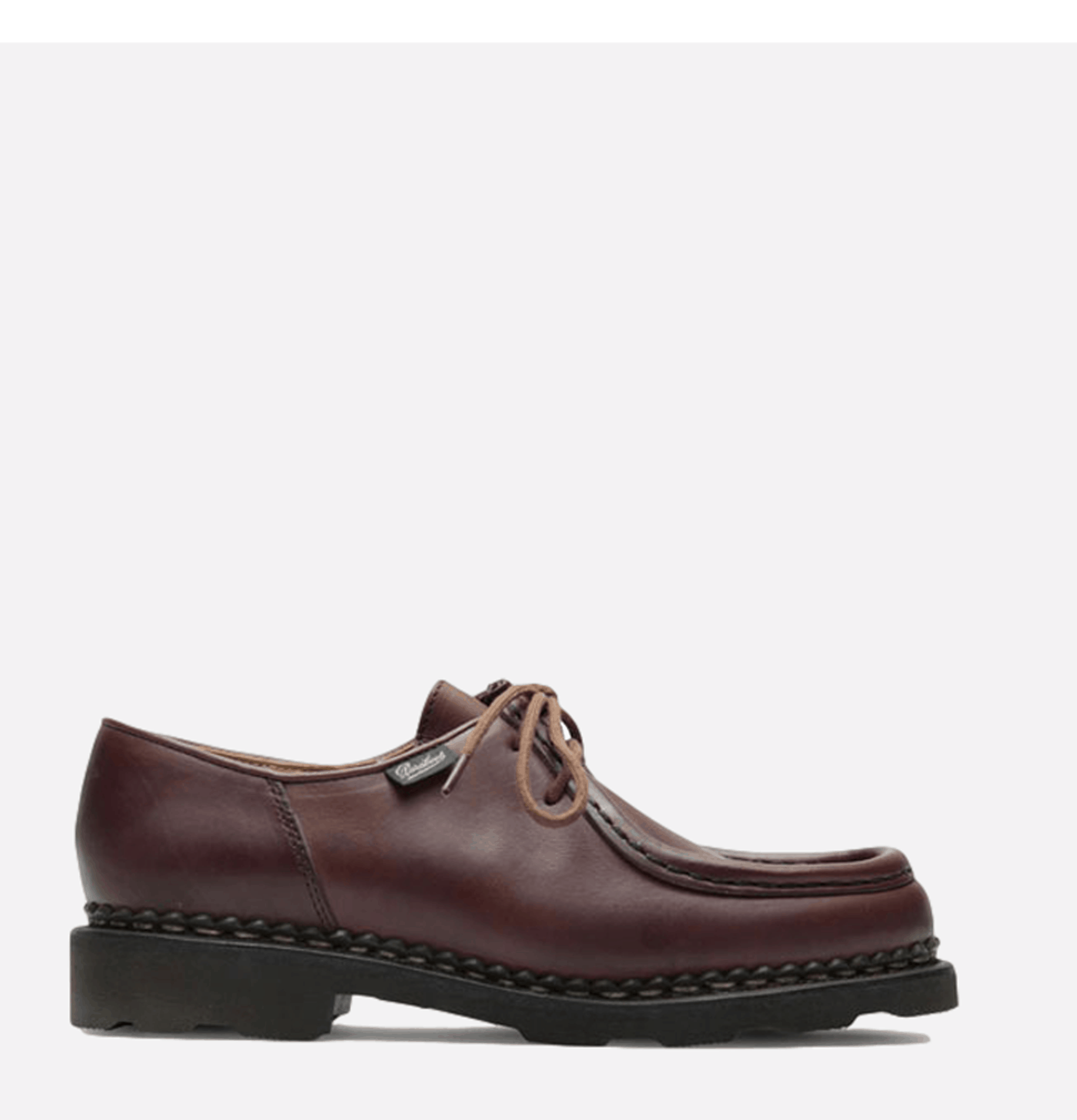 Chaussures Women Michael...