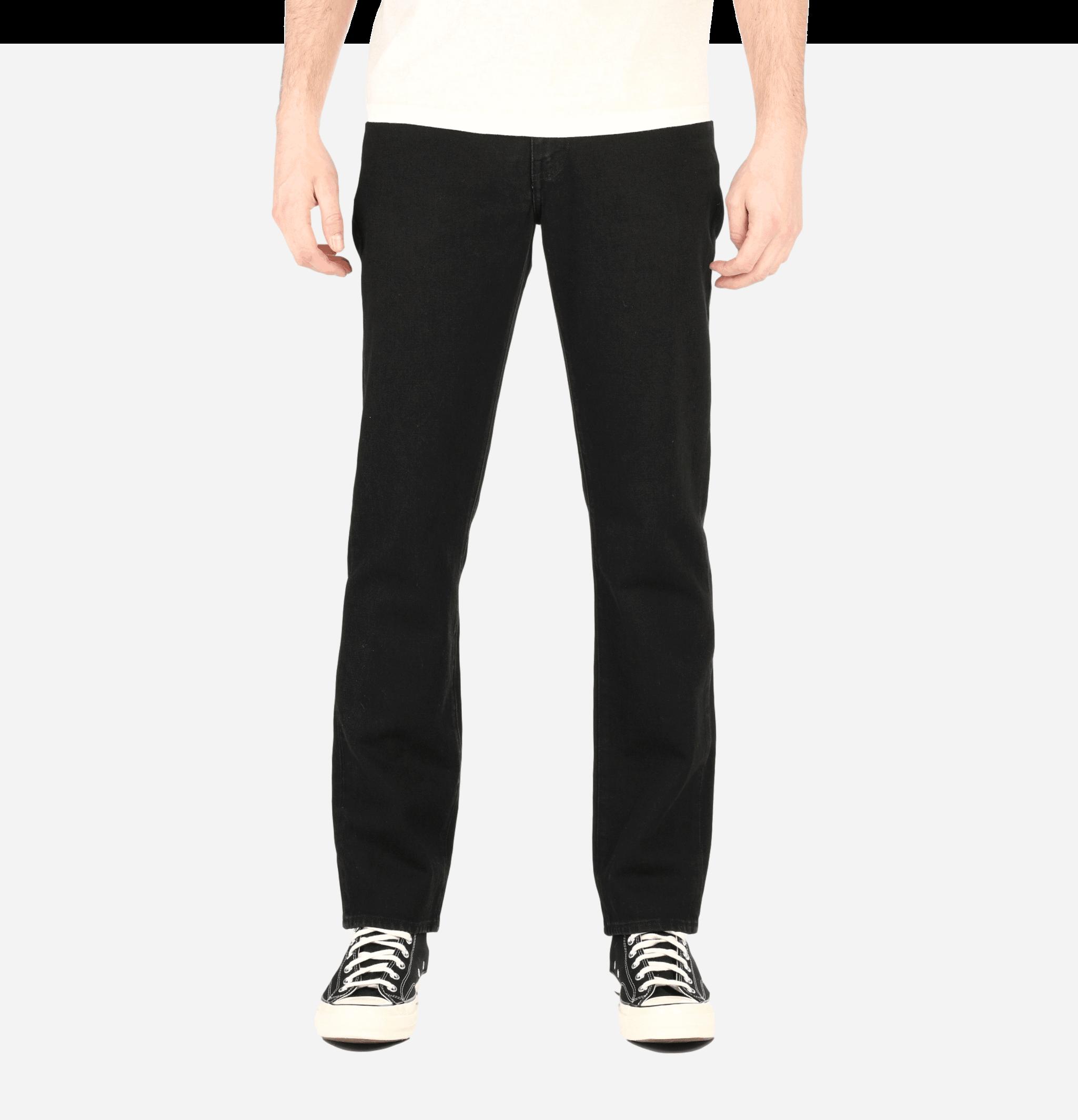Jean 511™  Black Rinse