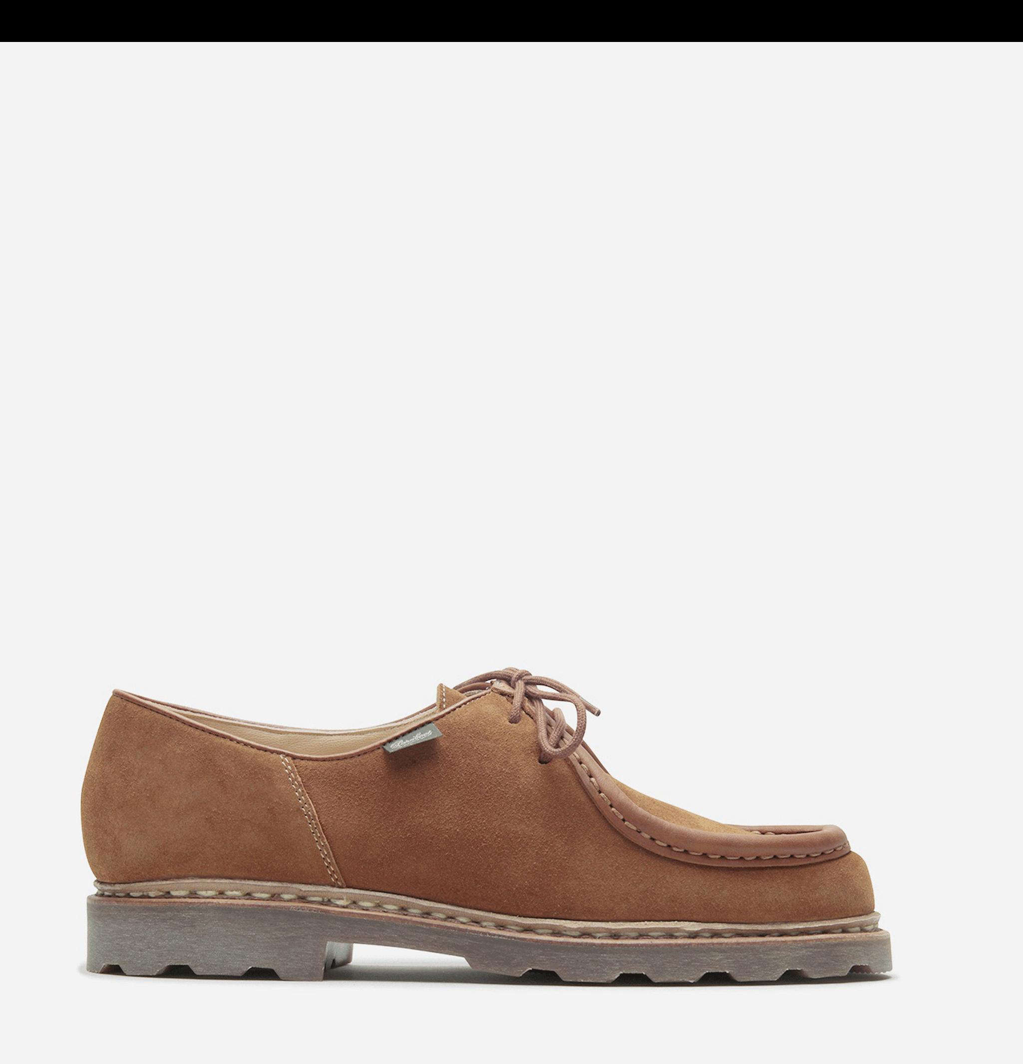 Chaussures Michael Marche...