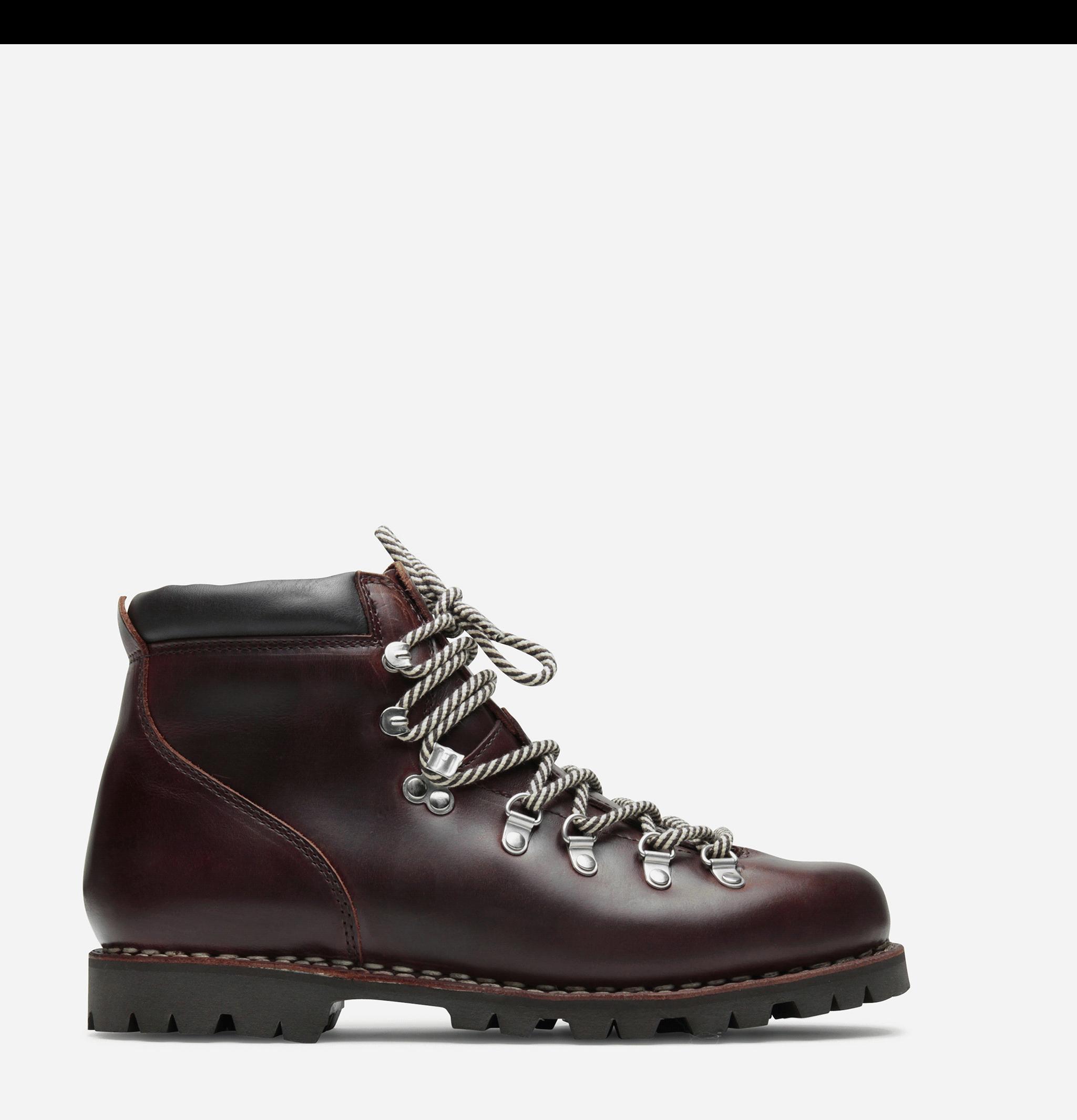 Boots Avoriaz Jannu Ecorce