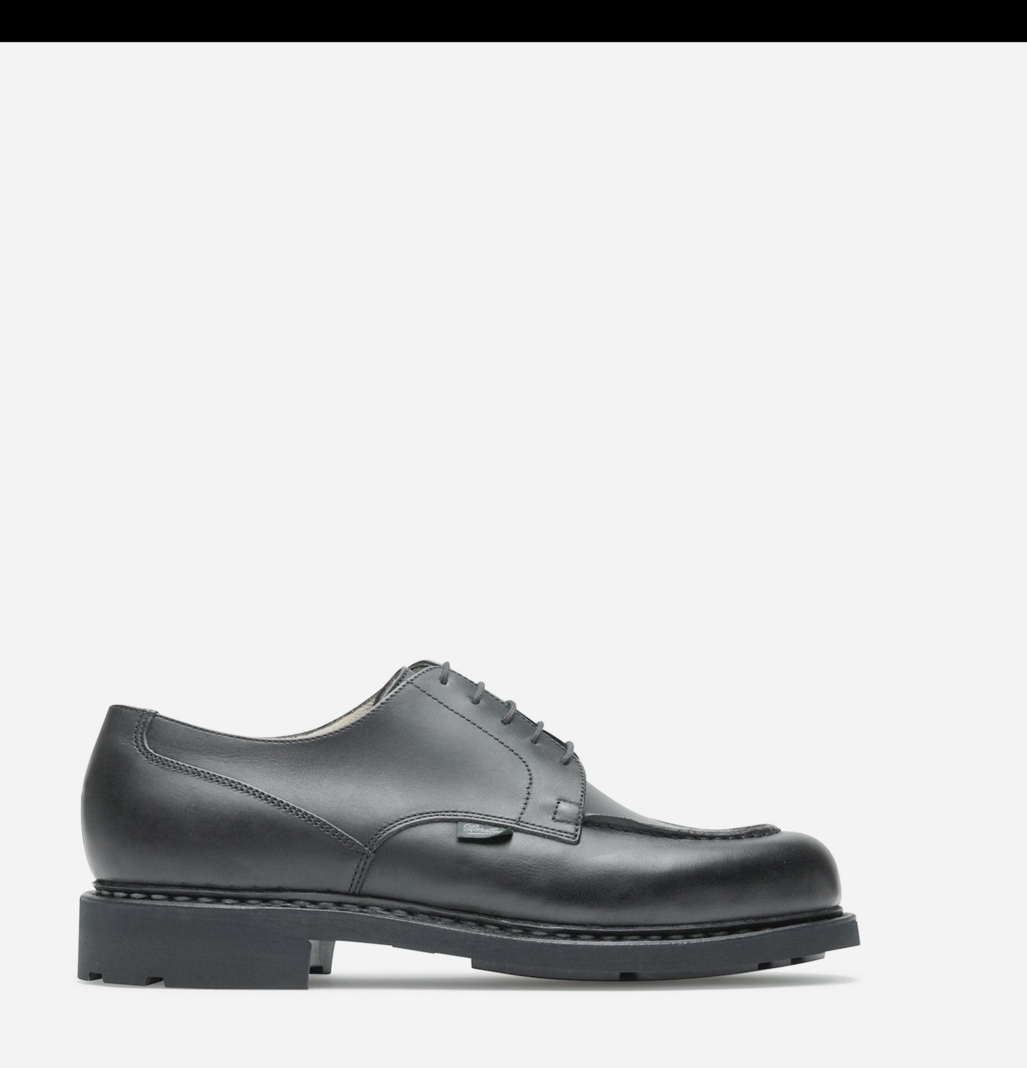 Chaussures Chambord Noir