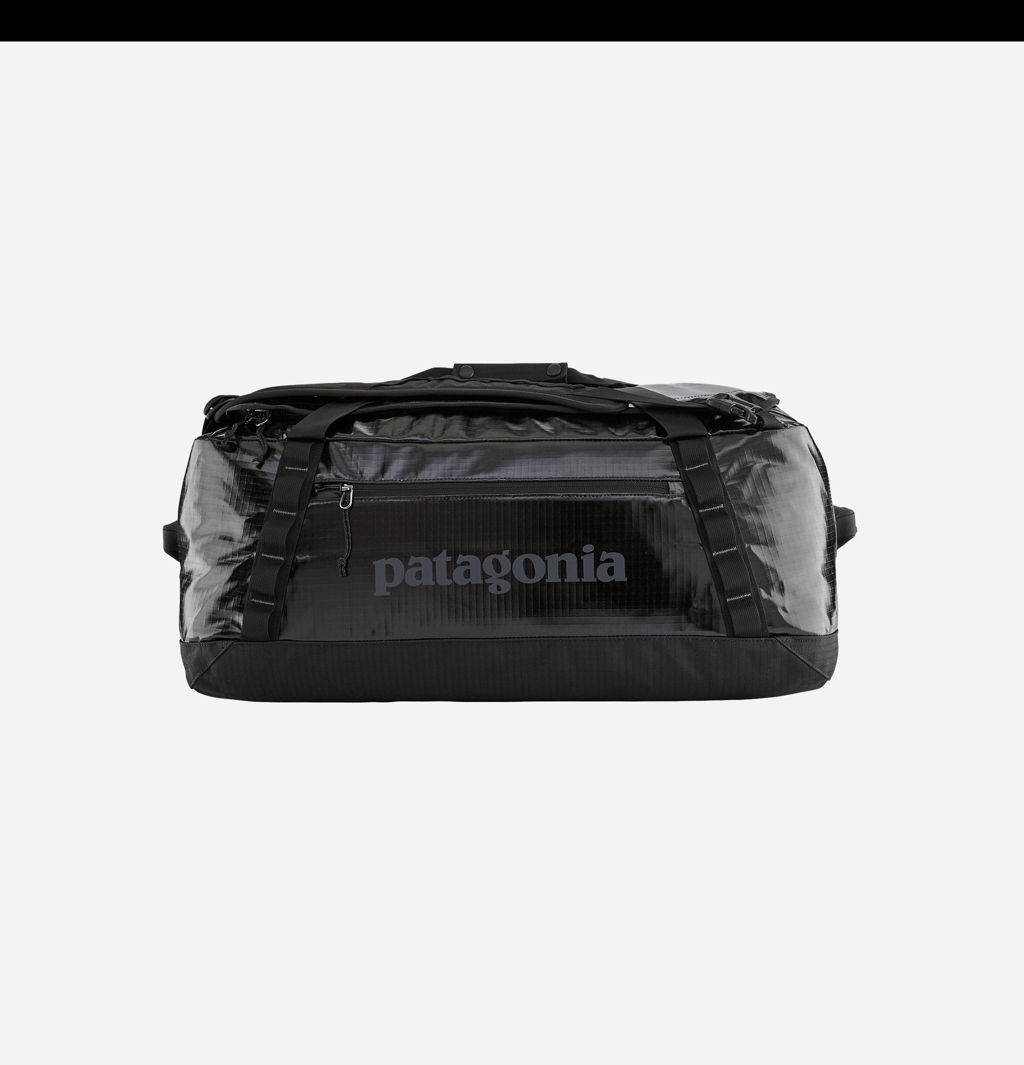 Blackhole Duffle Bag 55 L...