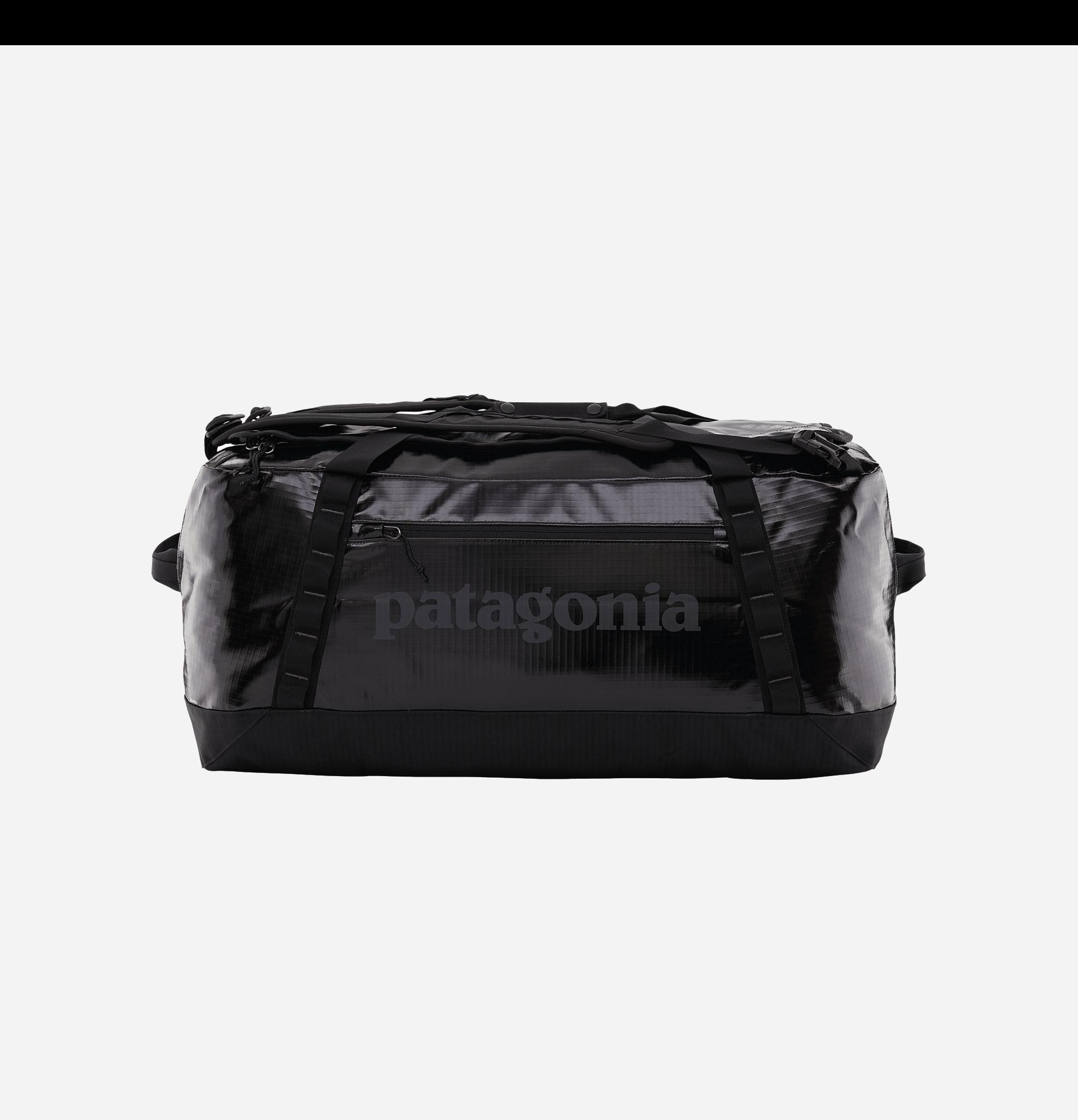 Blackhole Duffle Bag 70 L...