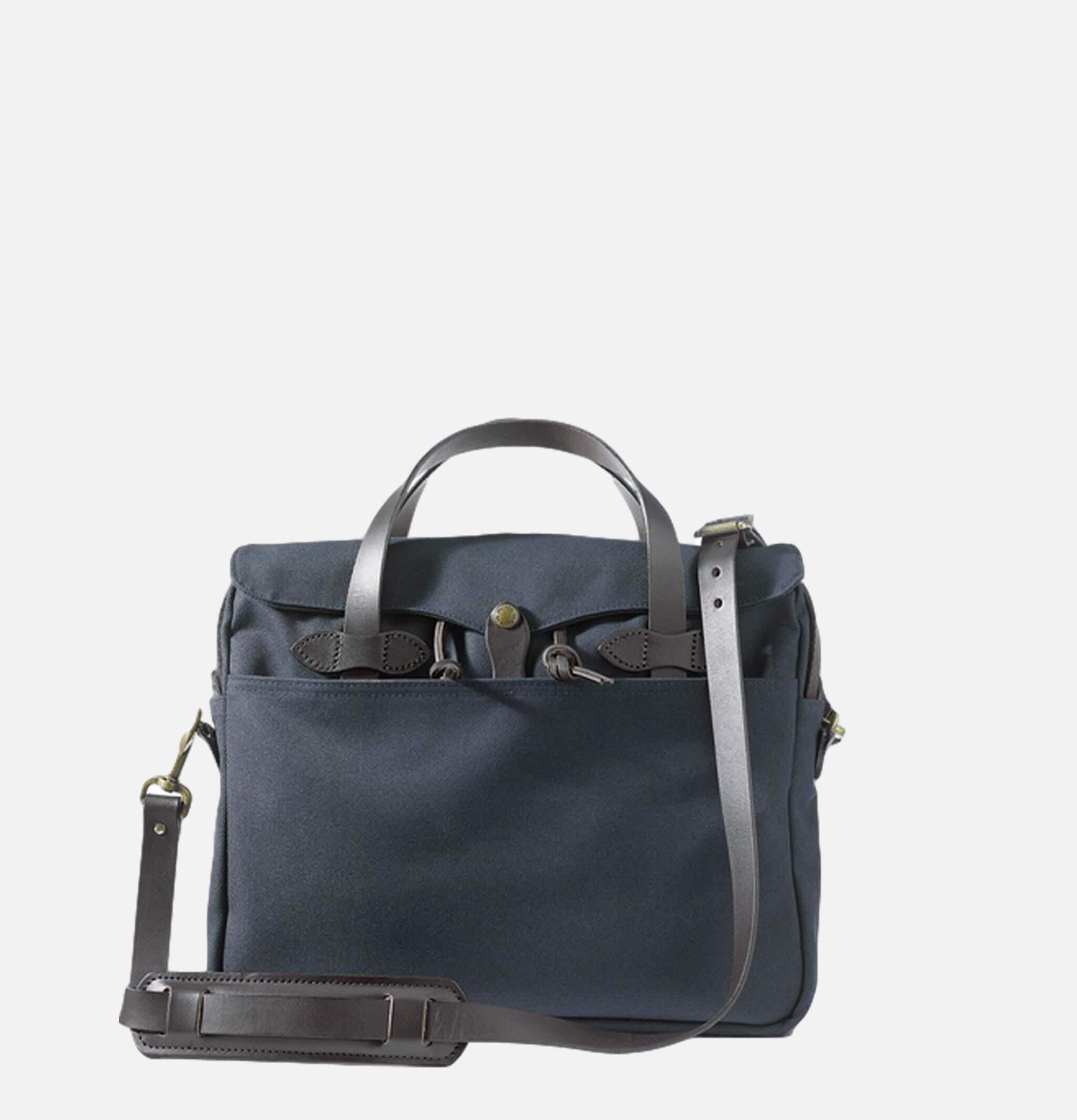 70256 - Original Briefcase...