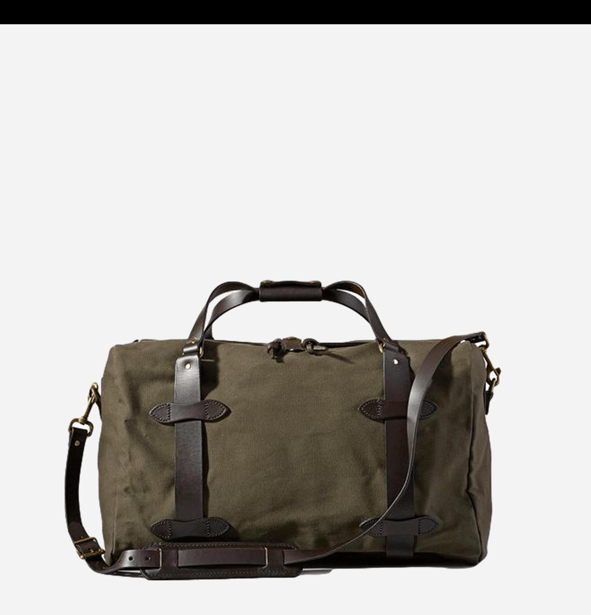 70325 - Medium Duffle Bag...