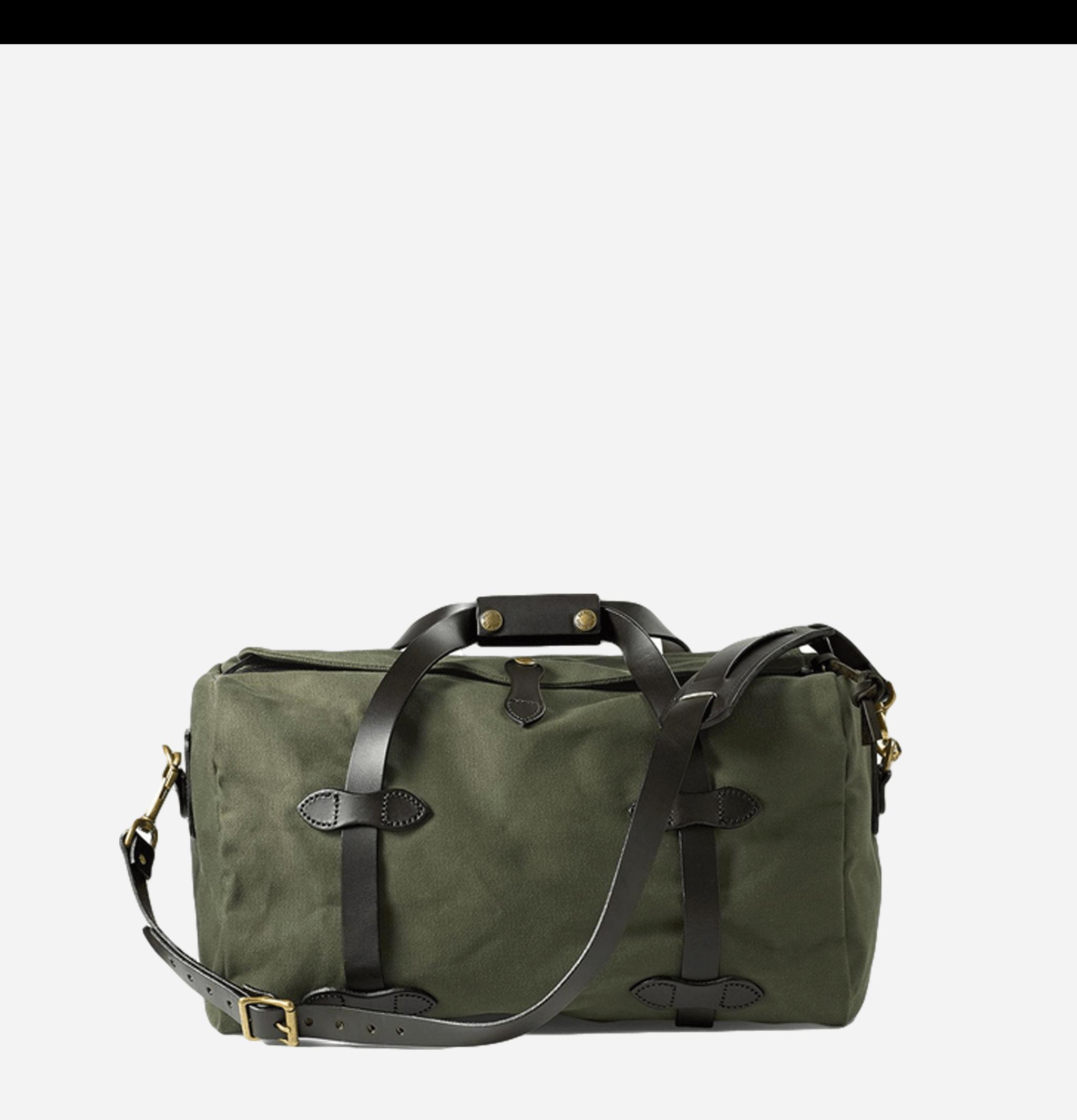 70220 - Small Duffle Bag...