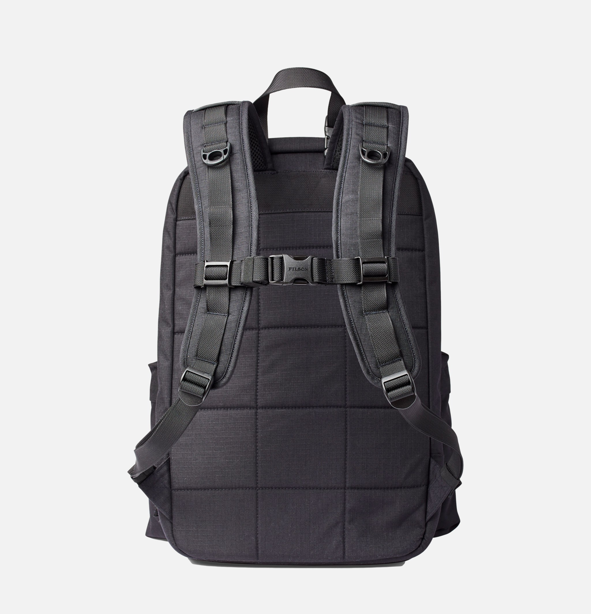 20115929 - Ripstop Backpack...