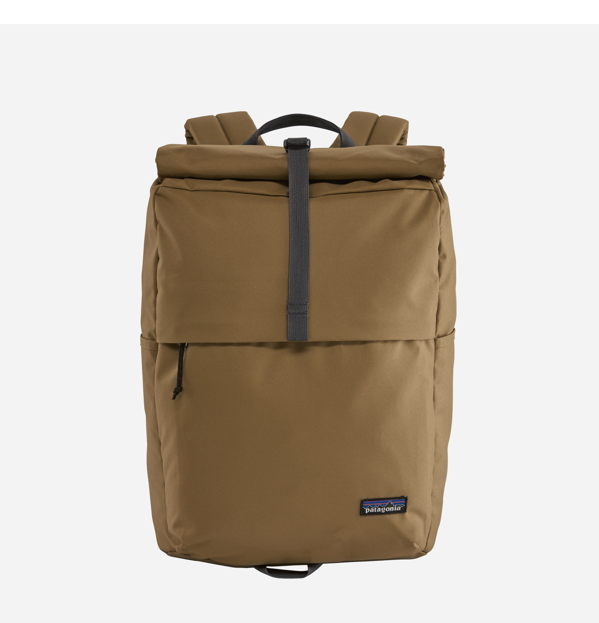 Arbor Rolltop Pack COI