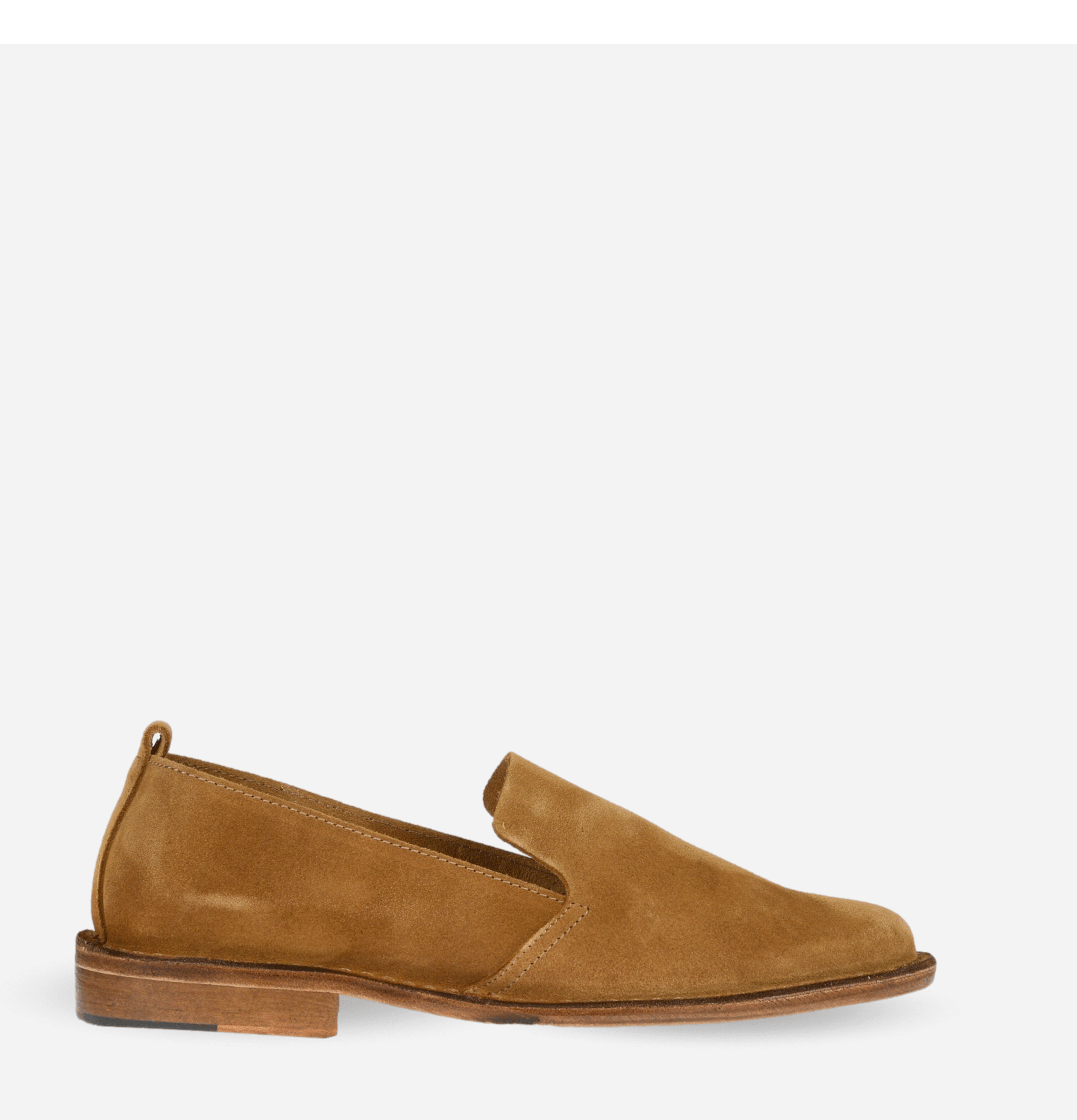 Chaussures Puntoflex Whiskey