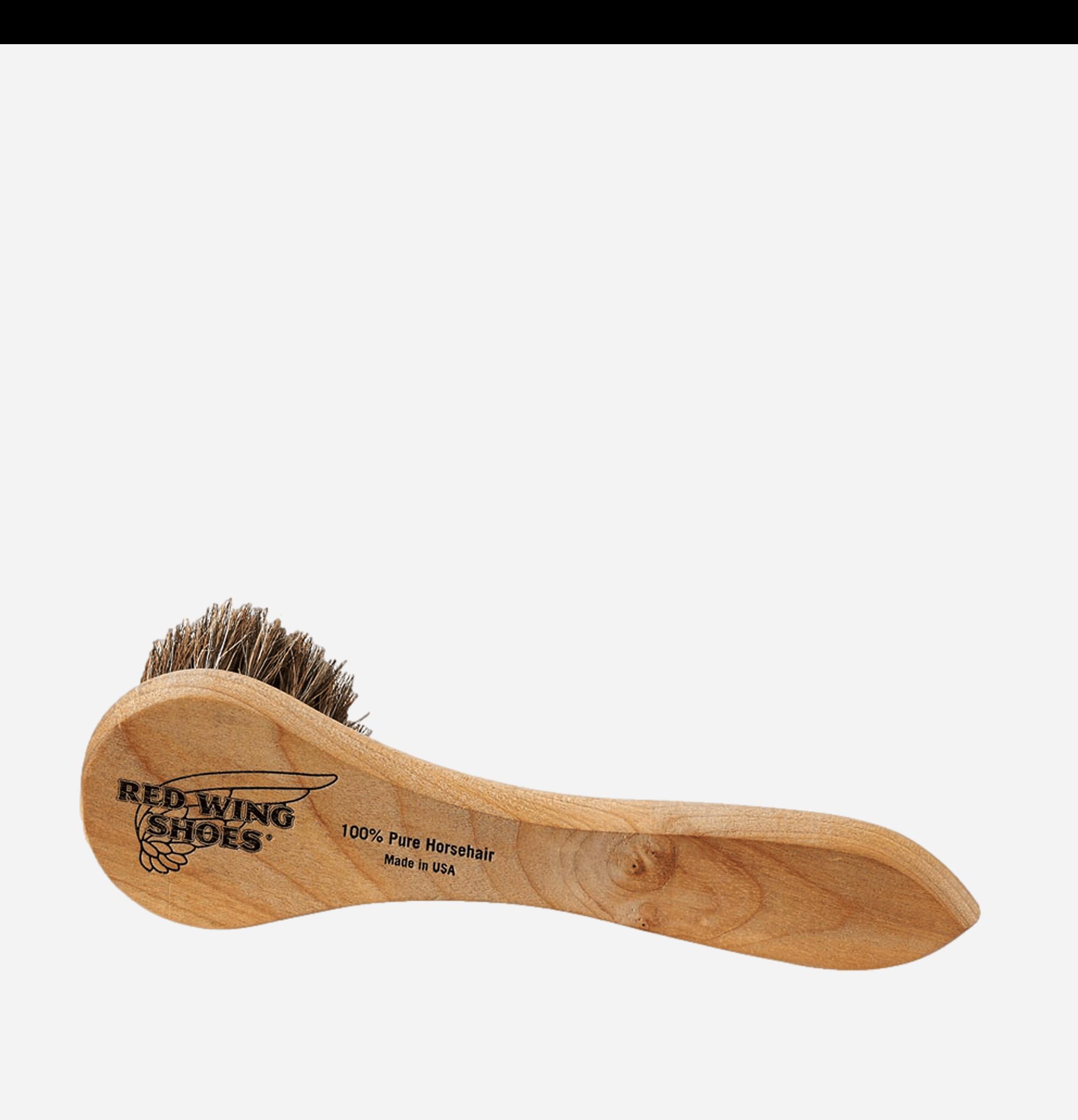 97114 - Dawber Brush