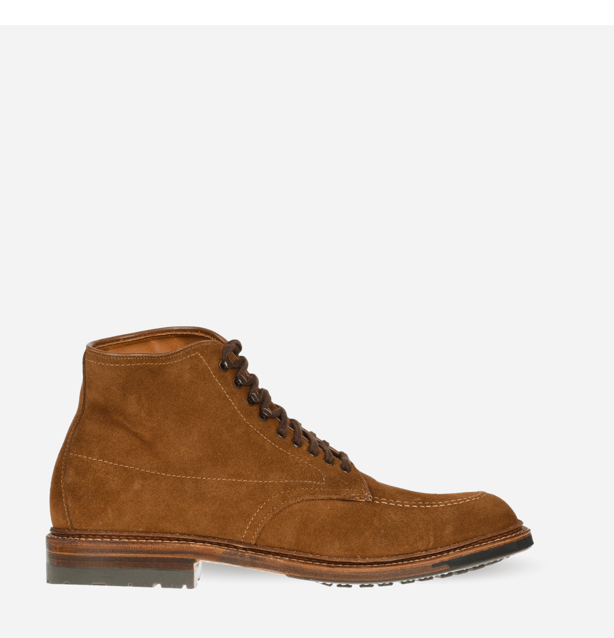 4011 - Indy Boot Snuff