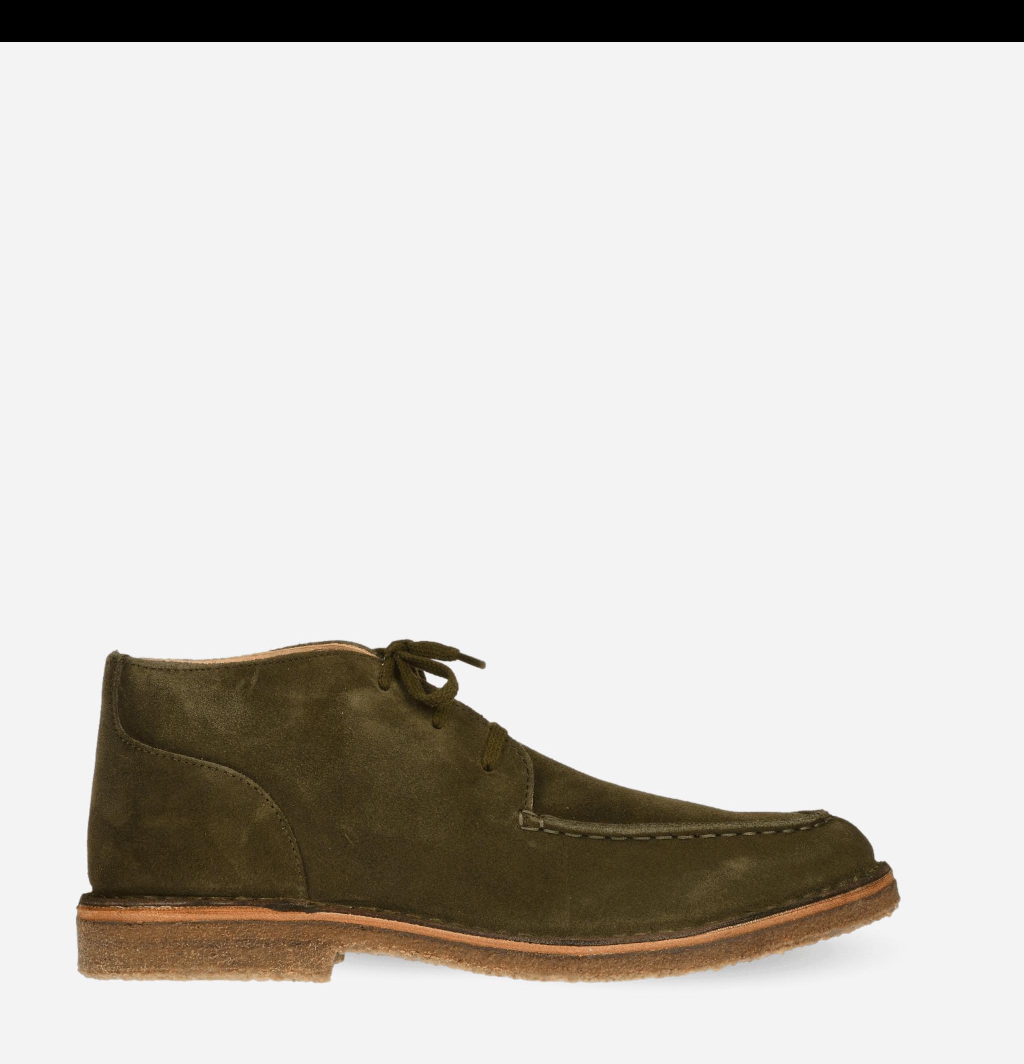 Chaussures Deukflex Forest