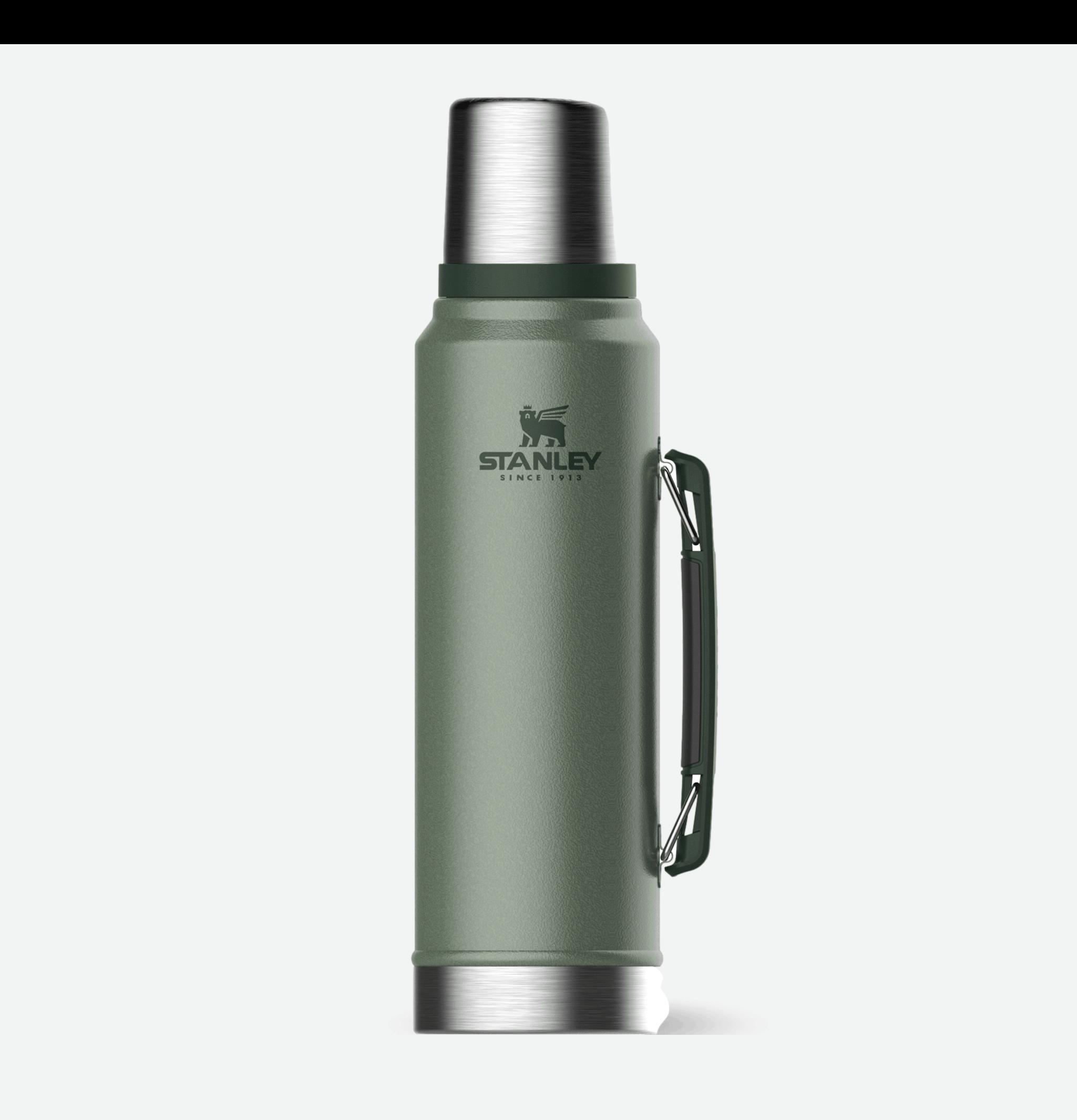Classic Legendary Bottle 1L...