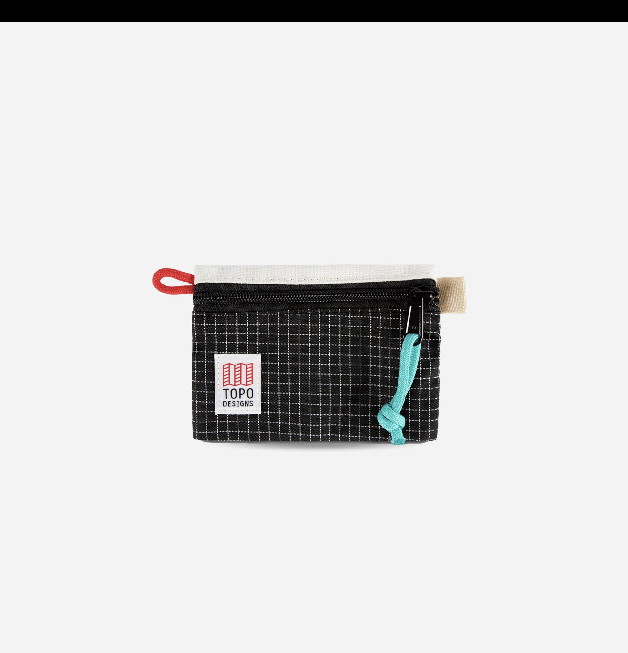 Accessory Bag Micro Natural...