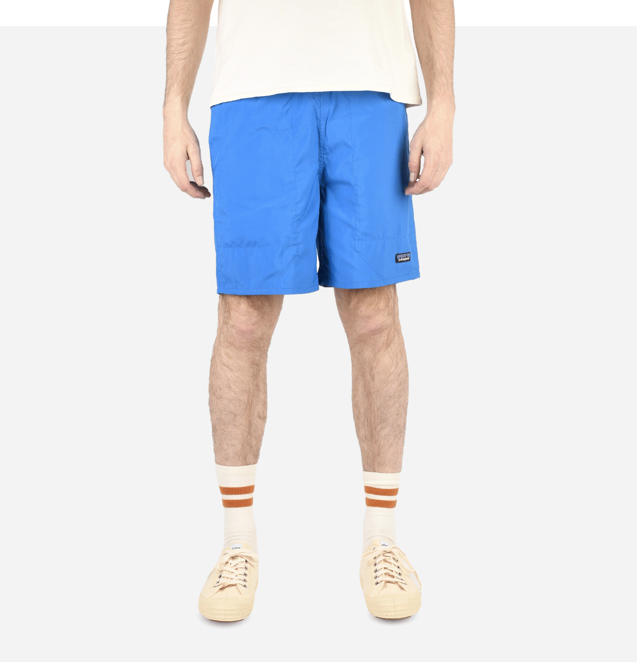 Baggies™ Light Shorts BYBL