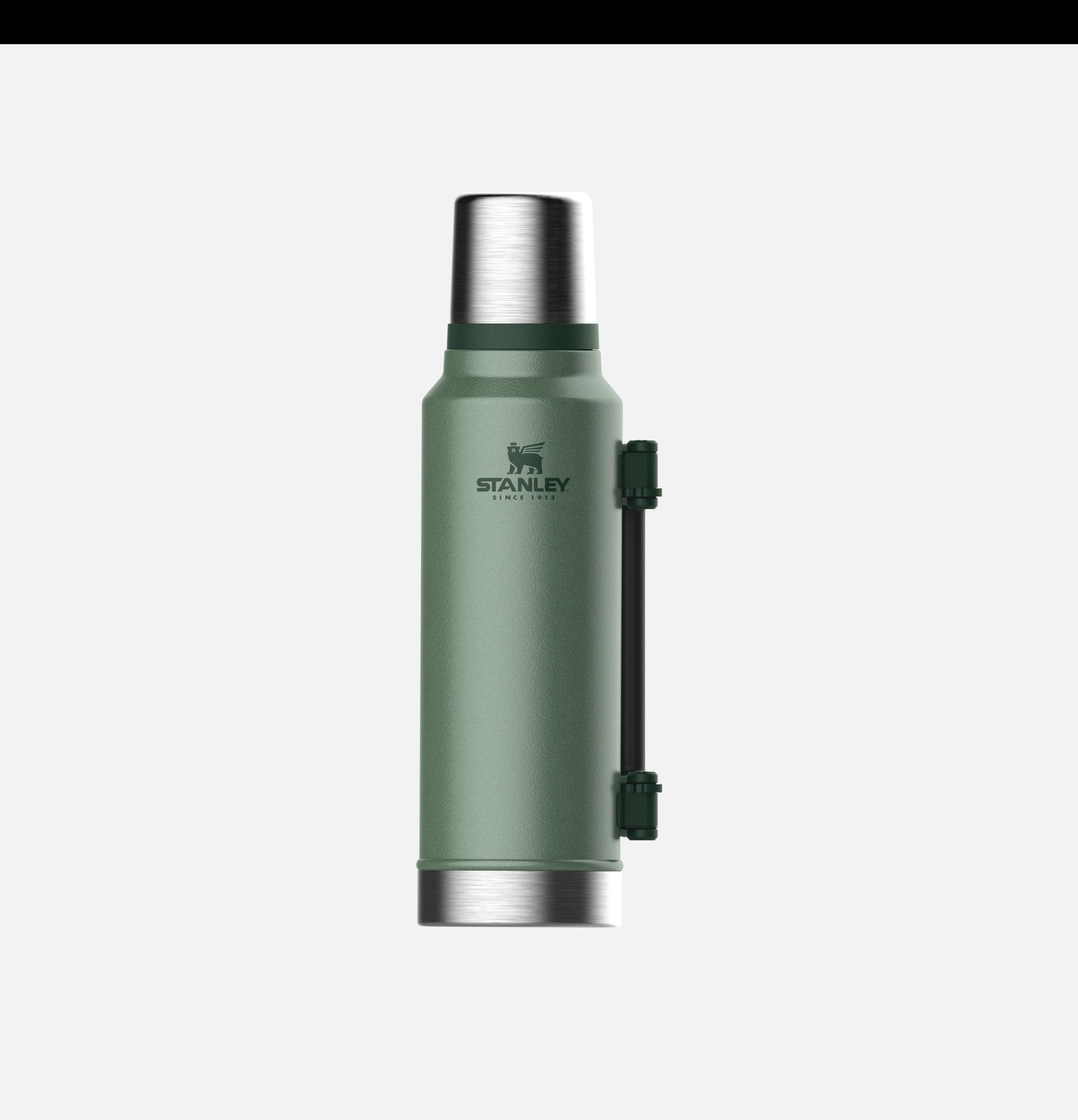 Legendary Bottle 1.4L...