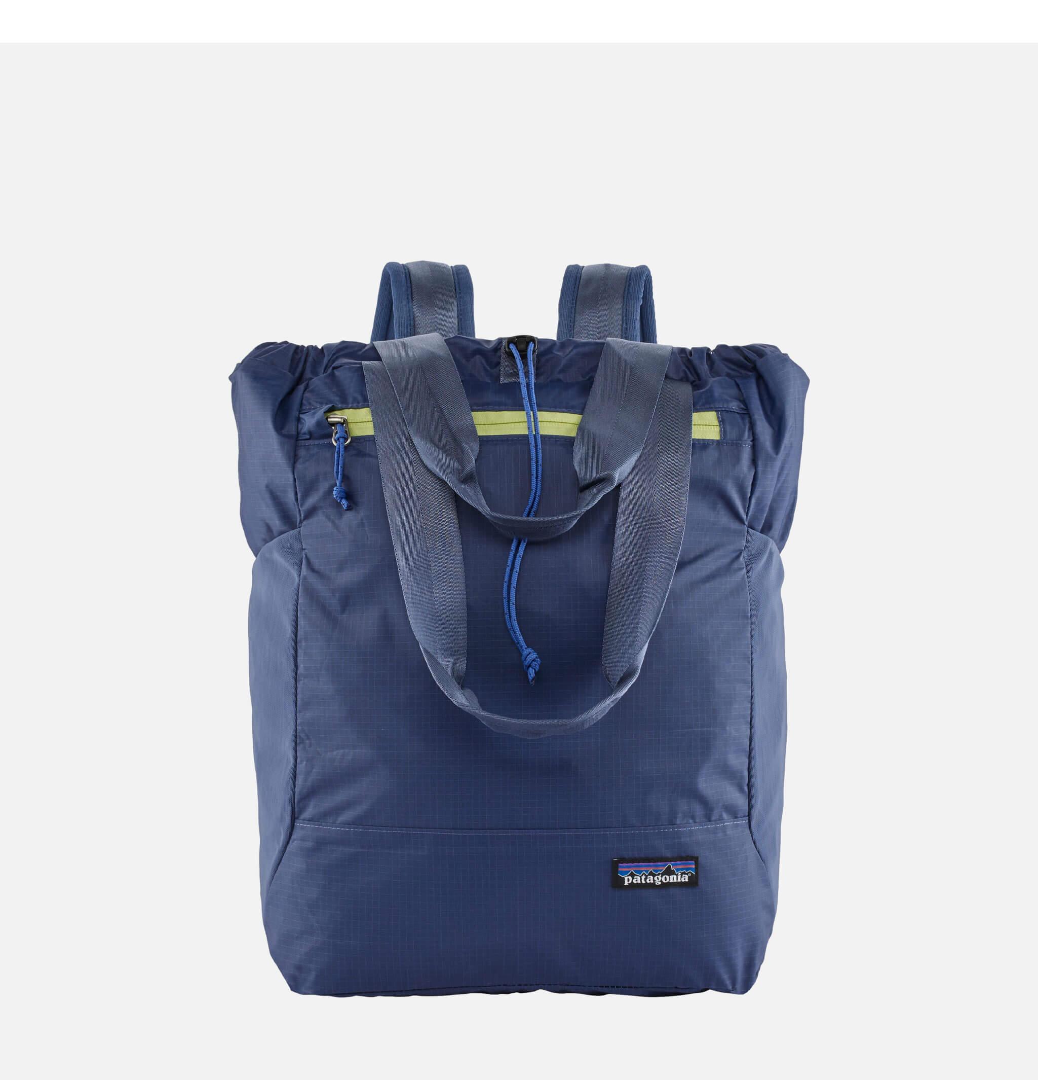 Ultralight Tote Bag Curent...