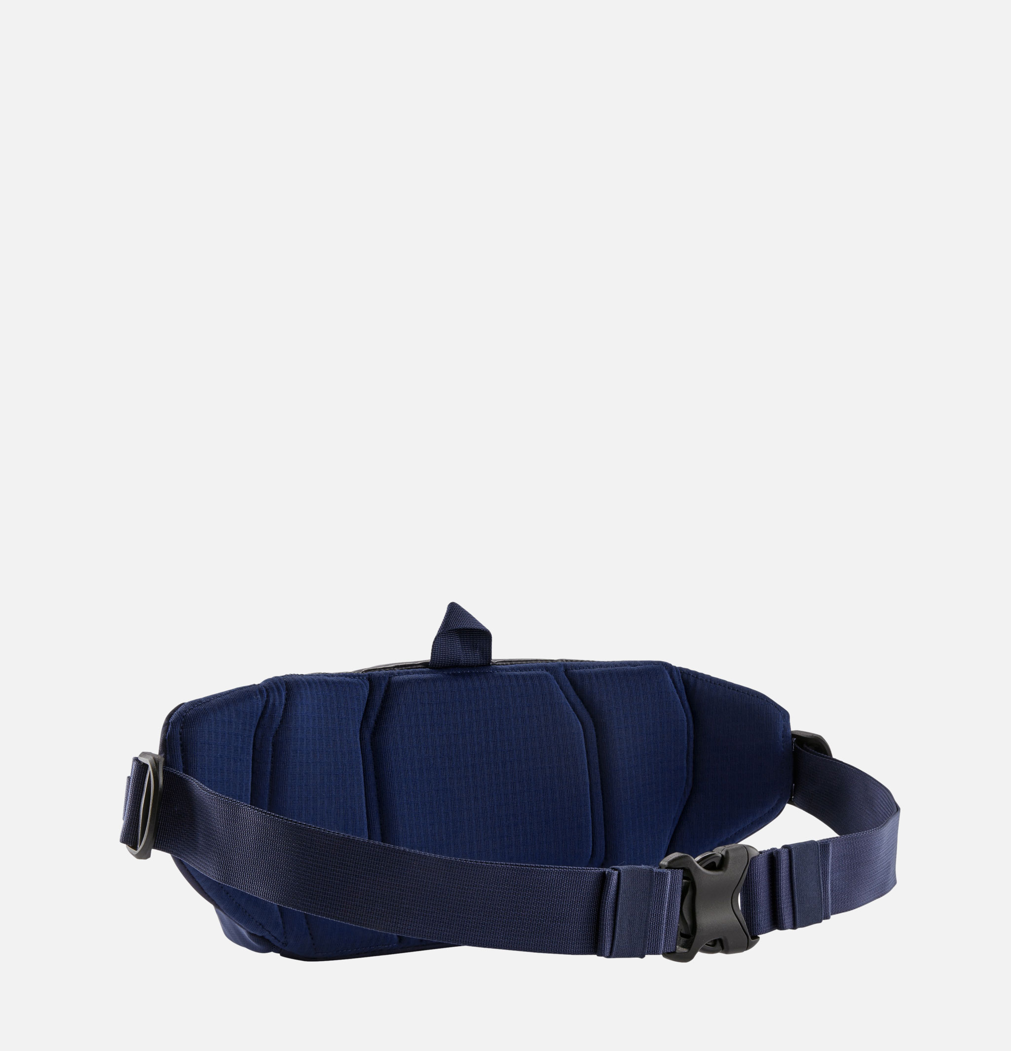 Blackhole Waist Pack 5L Navy