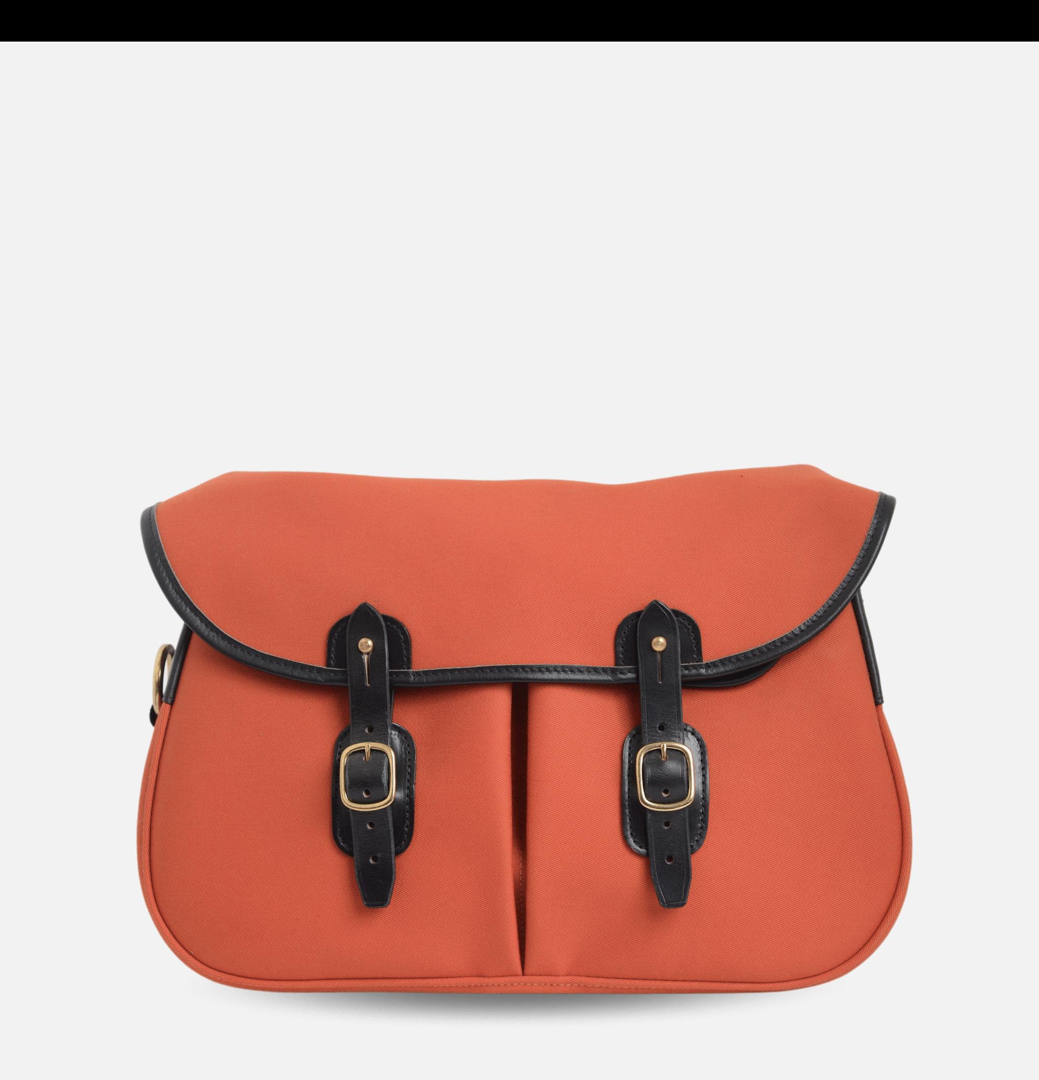 Ariel Bag Large Orange