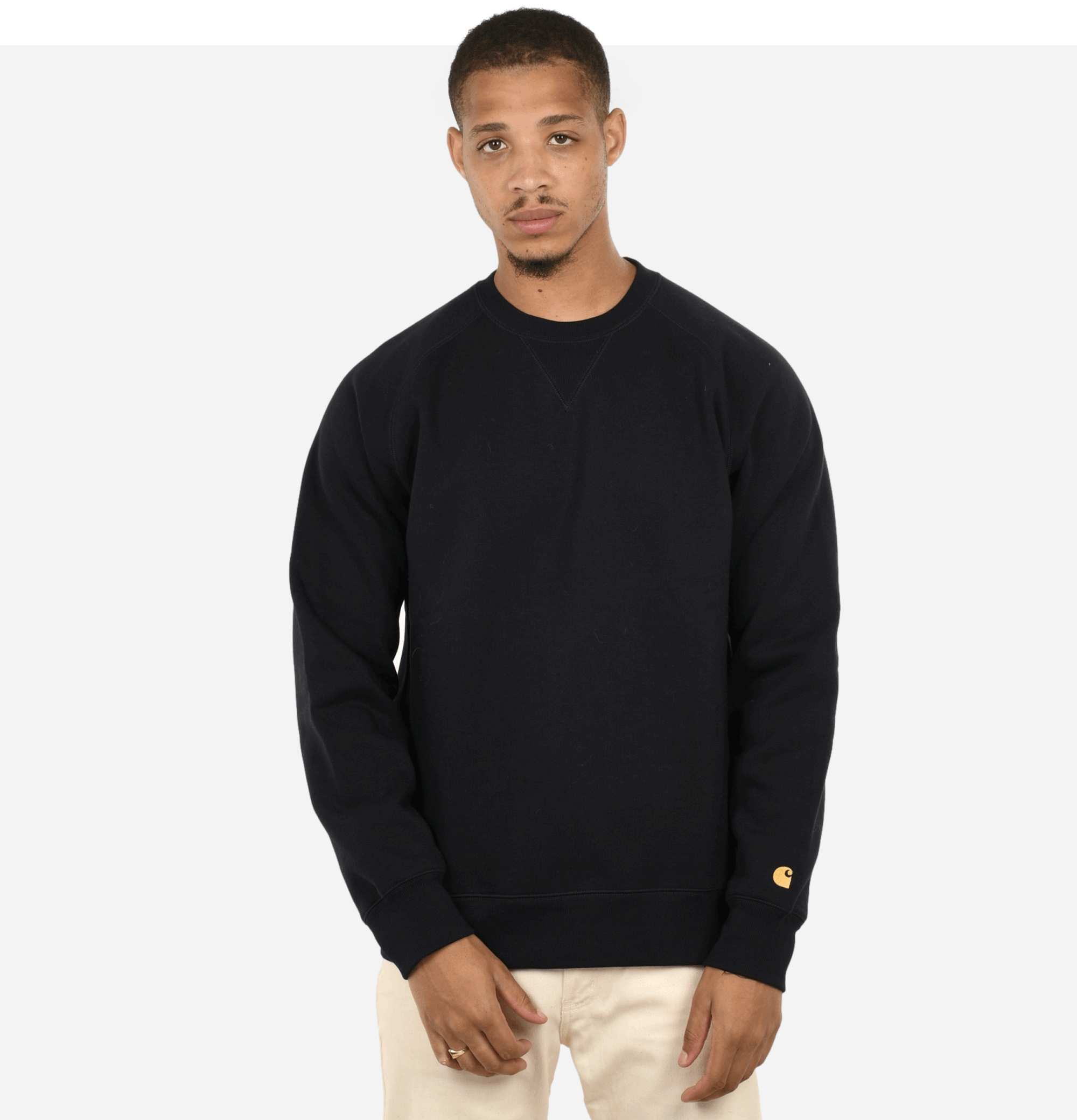 Sweat Chase Navy