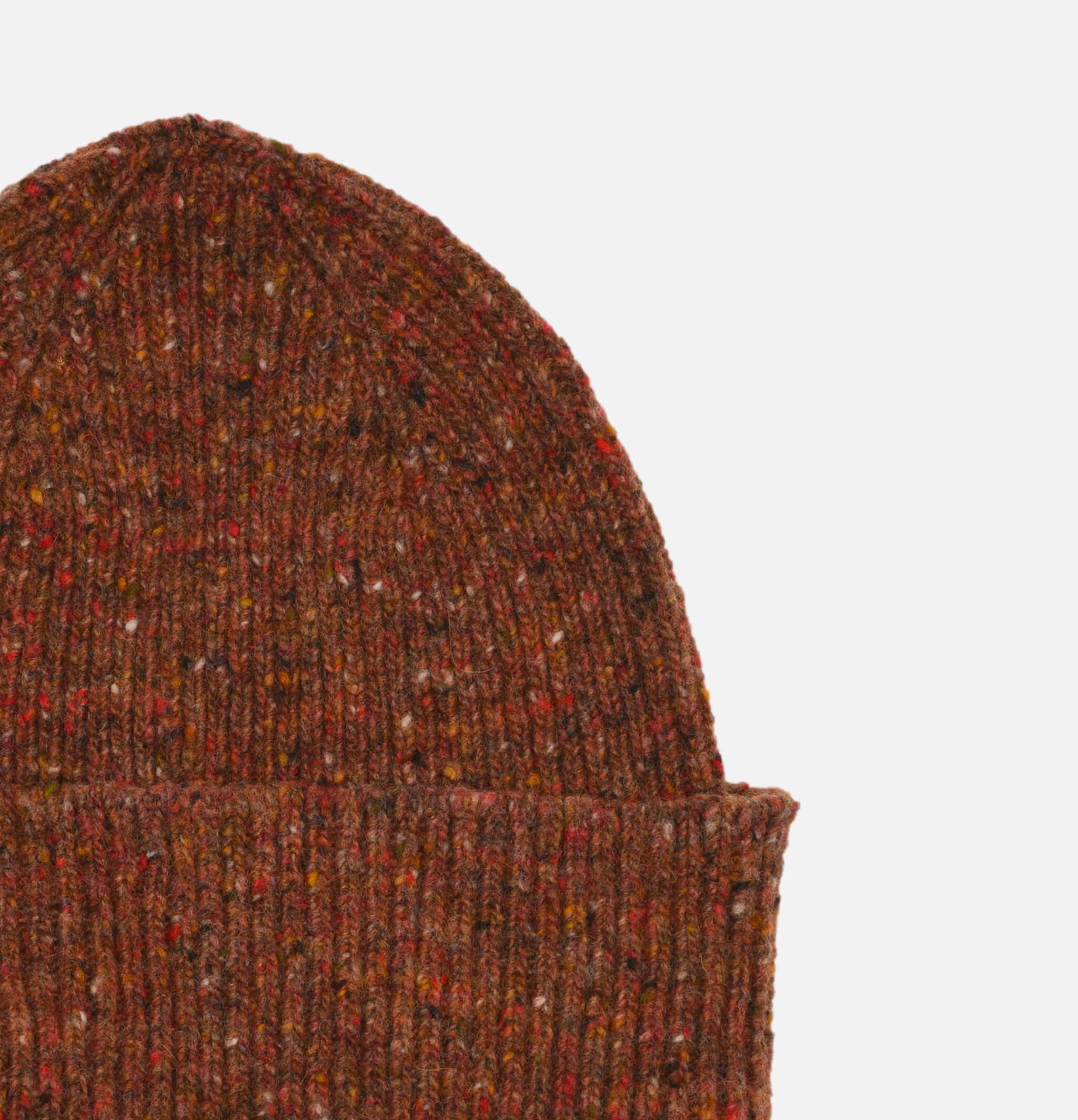 Bonnet Donegale Brick