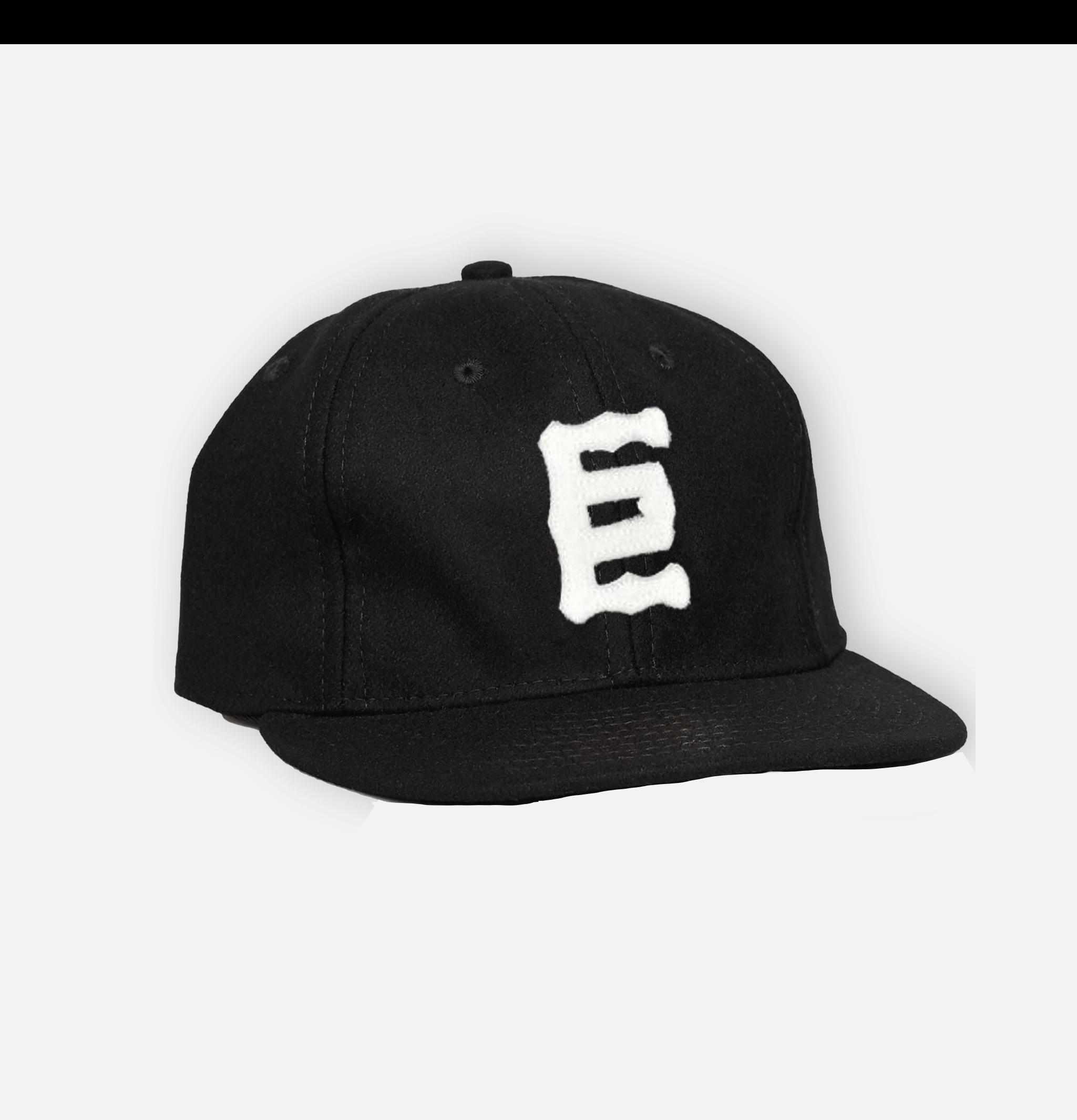 Tokyo Giants Ballcap Black